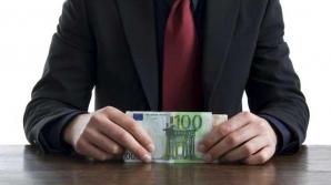 Companiile de stat, somate să scape de datorii