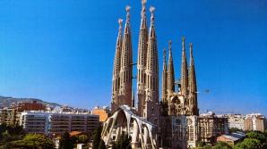 Cum va arăta Sagrada Familia în 2026