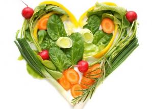 Şapte alimente care te ajută să slăbeşti fără efort