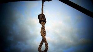 Metode de execuţie. Cum se pune în aplicare pedepsa capitală în jurul lumii