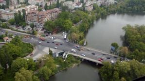 Povestea fascinantă a cartierului Băneasa