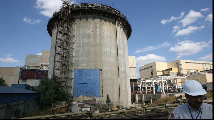 Directori ai Centralei Nuclearoelectrice Cernavodă, trimiși în judecată de DNA pentru corupție