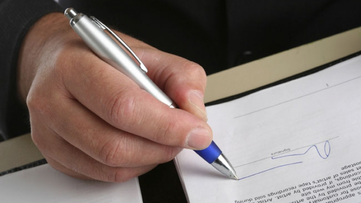 Amenzi pentru angajatori