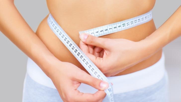 Ce să mănânci seara ca să slăbeşti 1,5 kilograme, până dimineaţa