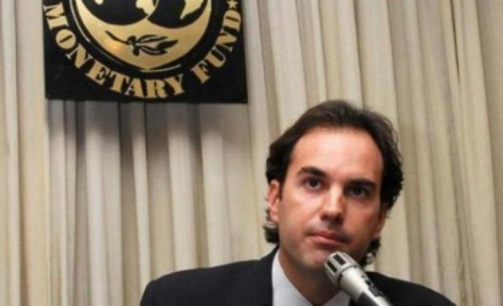 Guillermo Tolosa
