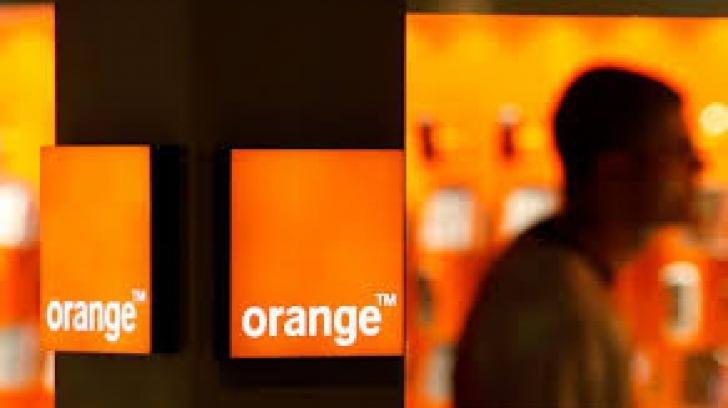 Veniturile Orange România, în creştere în trimestrul al treilea