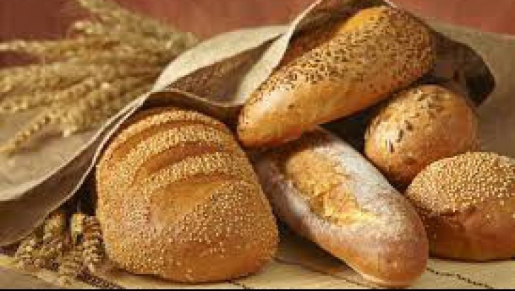 Care pâine e mai bună și de ce