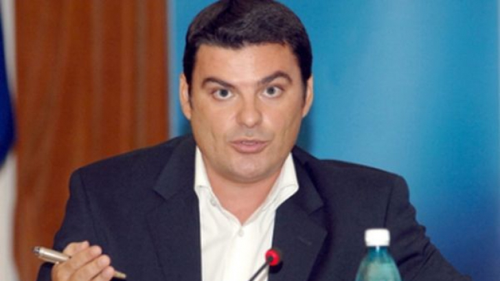 Radu Tudor