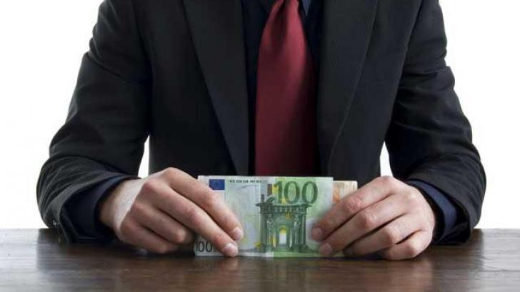 <p>Companiile de stat, somate să scape de datorii</p>