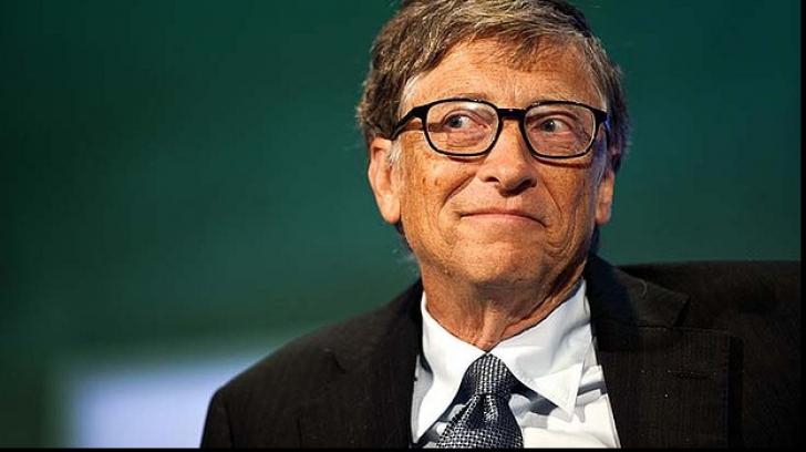 Bill Gates, avertisment înfiorător: 30 de milioane de oameni ar putea muri în mai puţin de un an
