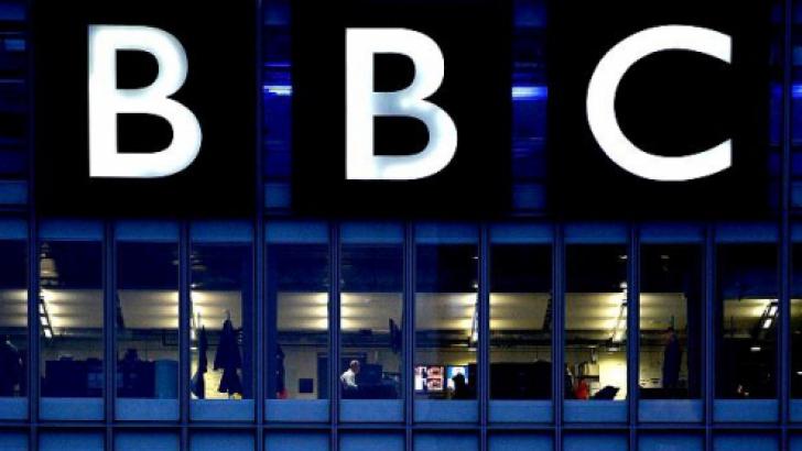 <p>BBC</p>