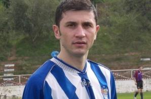 Claudiu Răducanu