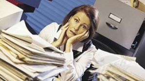 Capcanele legislaţei muncii