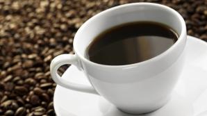 Cafeaua stimulează memoria vizuală