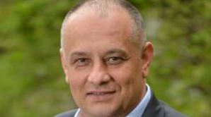 Liderul PNL Suceava: PSD şi PDL au făcut la Suceava o alianţă pe şmecherie şi pe bani publici