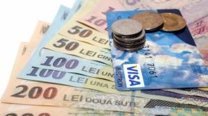 <p>GUVERN PONTA 3 scade valoarea salariului minim pe economie cu 100 de lei</p>