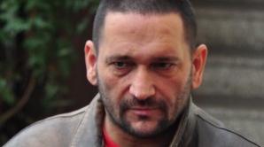 Scrisoarea impresionantă a unui ofiţer de poliţie, după arestarea lui Berbeceanu