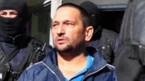 """Traian Berbeceanu, primit cu aplauze de susţinători: """"Deva are nevoie de tine!"""""""