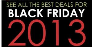Black Friday vine cu reduceri de până la 99%