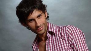 Dan Bălan, desemnat cel mai bun interpret la premiile Music Box din Rusia