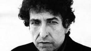 Prima reacţie a lui Bob Dylan după ce a câştigat premiul Nobel
