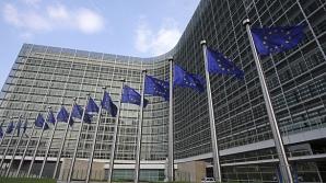 Experţii Comisiei UE critică aspru strategia Guvernului Ponta pentru fondurile europene