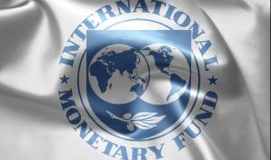 Guvernul s-a angajat din nou faţă de FMI şi CE să nu legifereze falimentul personal