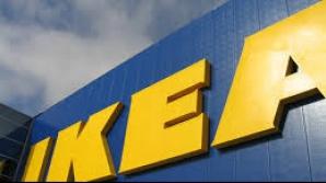 IKEA a primit mobilă veche în regim pay-back