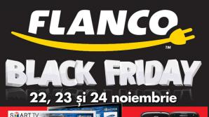 Ce preţuri găseşti la Flanco