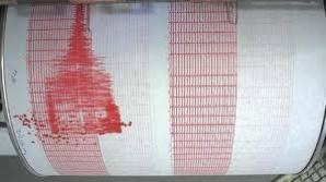 Cutremur cu magnitudinea de 6,7 în Caraibe