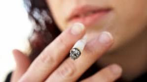 Ce se întâmplă dacă ingerezi nicotină în stare pură