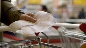 17 feluri în care magazinele ne fac să cheltuim mai mult