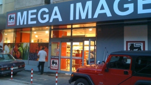 Mega Image, locul 8 în topul profiturilor
