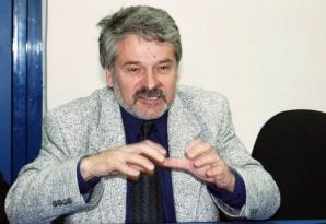 DOSAR DE POLITICIAN: Mircea Moloţ, preşedintele Consiliului Judeţean Hunedoara