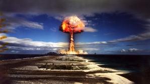 Coreea de Nord pregăteşte un nou test nuclear