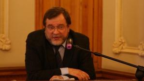 Ambasadorul Rusiei în România, Oleg Malginov
