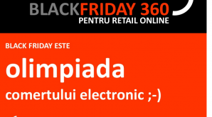 350 de magazine online pe ContentSpeed.ro