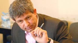 Fost primar, în GREVA FOAMEI în închisoare. MOTIVUL? / Foto: servuspress.ro