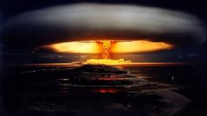 Cutremur puternic în Coreea de Nord, semn al unui posibil test nuclear