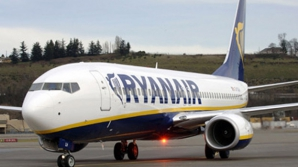 Angajari la Ryanair