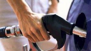 FMI lasă Guvernul să decidă dacă se aplică acciza pe carburanţi de la 1 aprilie
