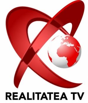 Emisiuni noi la Realitatea TV