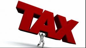 Economiştii spun că majorarea de taxe şi de impozite cu greu poate fi evitată anul viitor