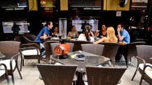 10 lucruri pe care trebuie sa le stii daca vrei sa stai cu chirie in Bucuresti