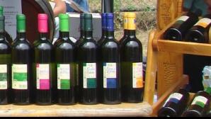 Vinurile româneşti, pe lista cadourilor preferate de Paşte