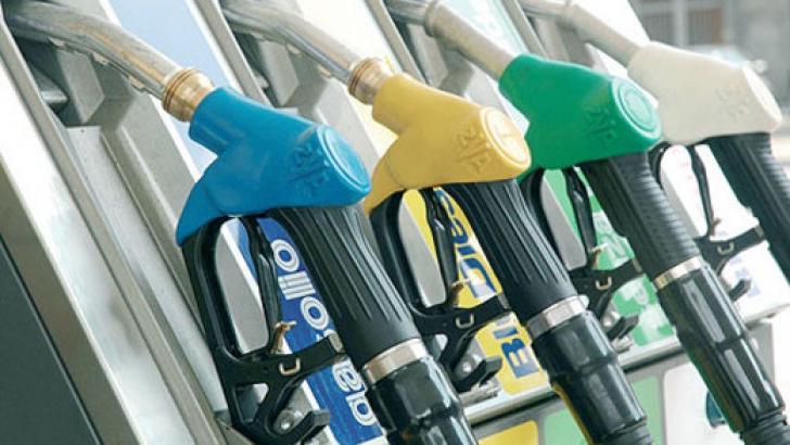 Anunţ de la Guvern. Cu cât se scumpeşte benzina