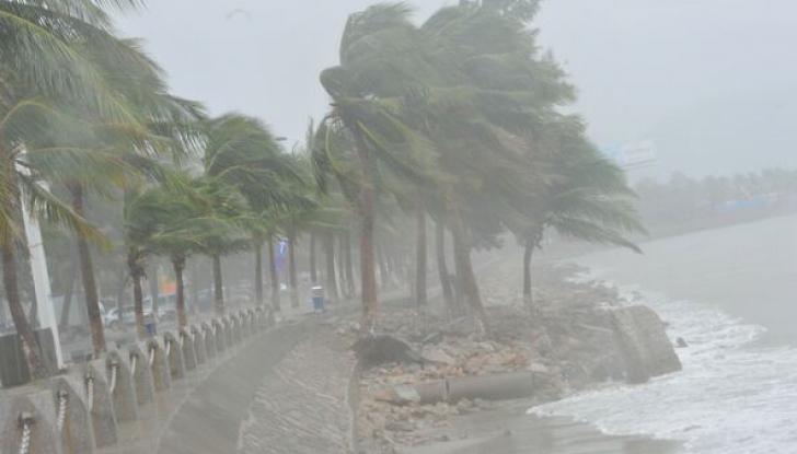 Cel puțin opt persoane au murit în urma furtunilor generate de Ciclonul Pam în Vanuatu