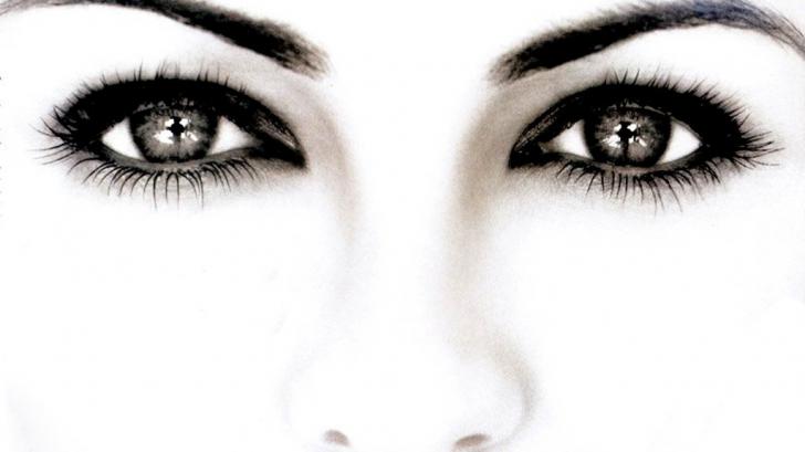 Ce înseamnă când ţi se zbate ochiul?
