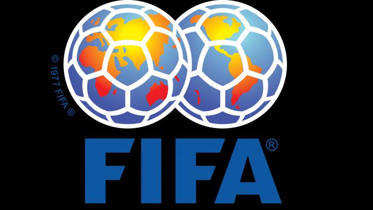 Scandalul FIFA. Mari branduri, în pericol după ce şi-au asociat imaginea cu forul lui Blatter