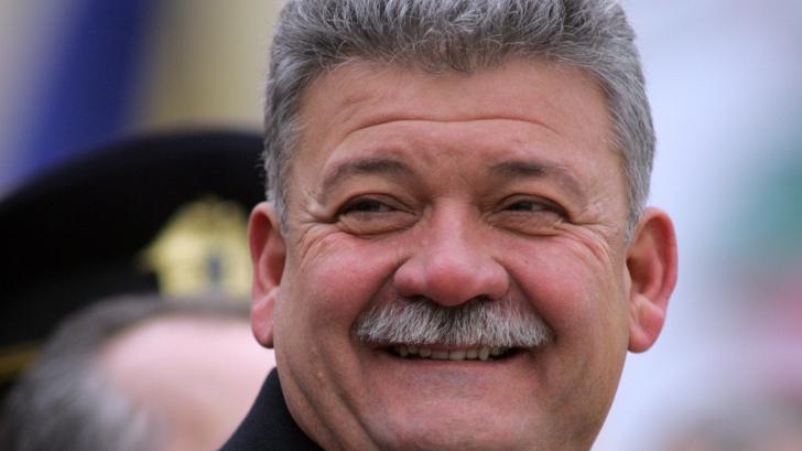 Mircea Hava, europarlamentar PNL